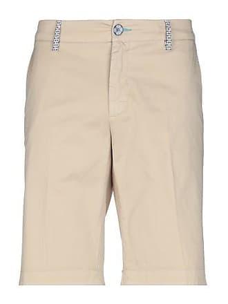 Dimattia Dimattia Bermuda Pantaloni Bermuda Pantaloni Dimattia Bermuda Bermuda Bermuda Pantaloni Dimattia Pantaloni Dimattia Bermuda Dimattia Pantaloni Pantaloni wAxxqvHf