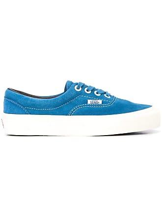 Sneakers −31Stylight A In Vans®Acquista Pelle Fino VqUSzpGM