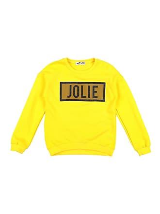 Sweatshirts Art Shop Shop Topwear Art B7q1C4