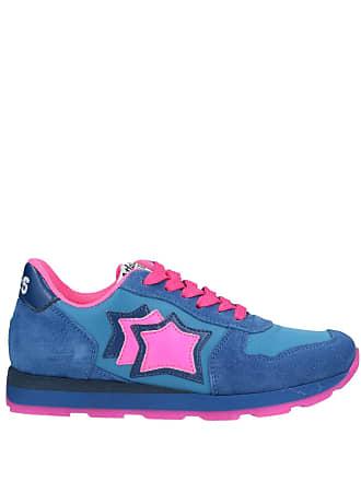 Shoes CalzatureSneakersamp; Basse Tennis Atlantic Stars tCQrdxhsB