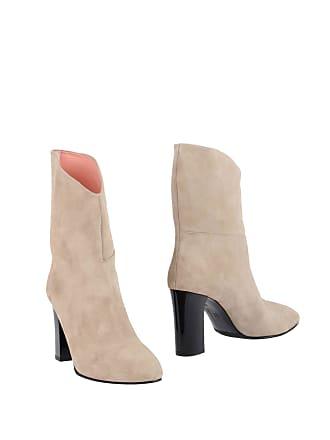 Studios Studios Chaussures Bottines Acne Chaussures Acne 84wqtWW6
