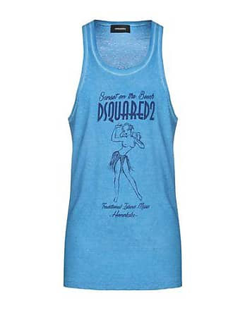 Dsquared2 Tops Shirts Canotte Dsquared2 Canotte T Tops Shirts Dsquared2 T OZAgqZnW