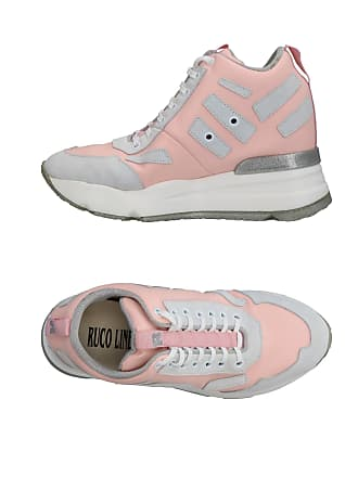 Ruco Tennis Chaussures Basses amp; Line Sneakers rTqUxrzIw
