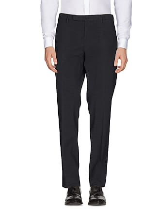 Incotex Trousers Casual Incotex Casual Trousers YqY0Xx6