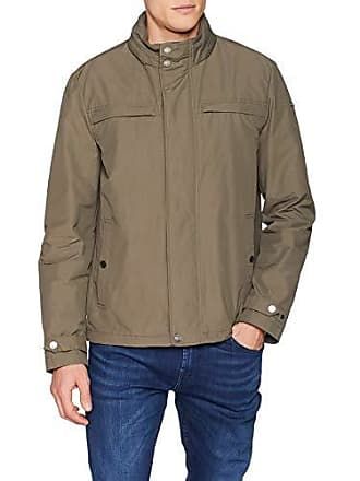 Homme M F3172 Vincit Vert Green military Blouson 54 Fabricant taille Geox large X S6tqZdwt