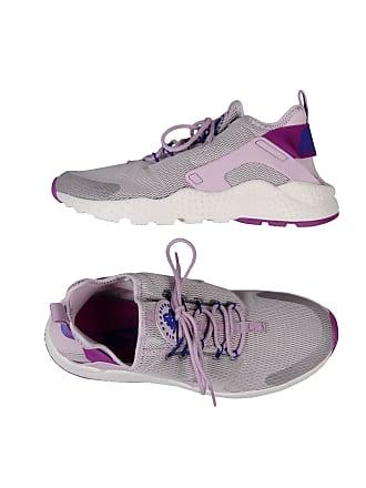 Chaussures amp; Nike Basses Sneakers Tennis zvx0ndO