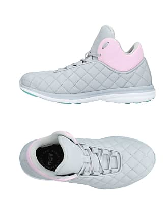 Athletic Sneakers Chaussures Propulsion Labs Tennis Basses amp; 7qFr7x