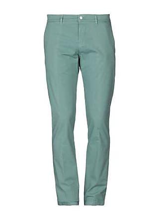 Pantalones Brooksfield Brooksfield Pantalones Brooksfield TF68Fq