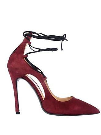 Salón Zapatos De Icone Salón Icone Zapatos De Calzado Calzado 1n1gqExw7