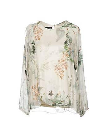 Vanessa Scott Vanessa Blusas Camisas Camisas Scott Blusas Blusas Camisas Scott Vanessa q5CCdx