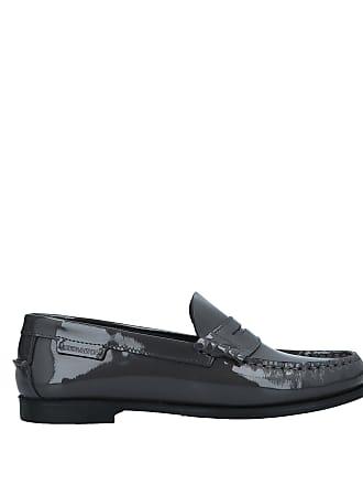 Chaussures Sebago Mocassins Sebago Chaussures Mocassins wHqagZx