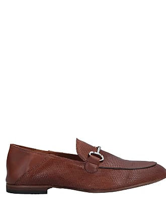 Footwear Hotto Alexander Loafers Loafers Footwear Loafers Hotto Alexander Alexander Alexander Hotto Hotto Footwear Footwear q5Xawdpq