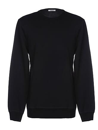 Crossley Crossley Crossley TopsSweatshirts TopsSweatshirts Crossley TopsSweatshirts TopsSweatshirts Crossley Crossley TopsSweatshirts TopsSweatshirts FK1lJ3Tc