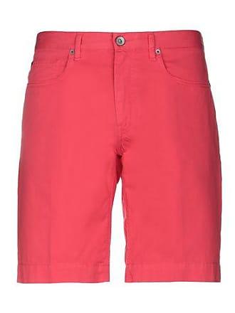 Henry Cotton´s Bermudas Pantalones Henry Cotton´s vwv0qBrX