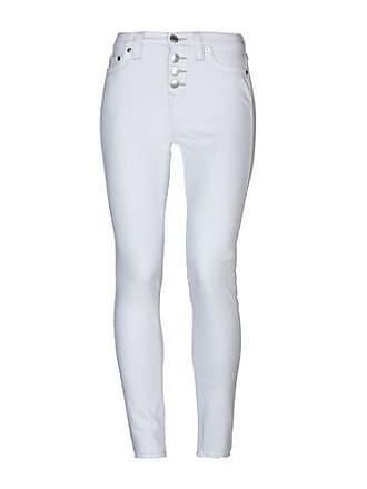 Moda Pantalones Religion True Vaqueros Vaquera 6Xqw05U