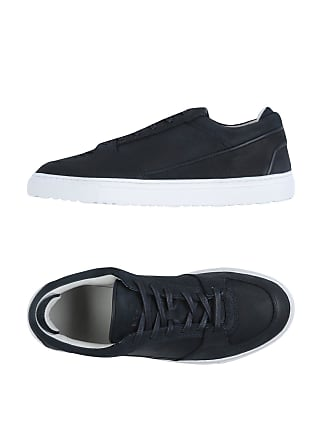 Etq Zu Sneaker Bis −60Stylight Von Amsterdam®Jetzt yb67fYg