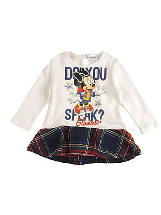 Disney Y Disney Camisetas Tops Y Tops Camisetas Disney Camisetas Y XwSUFF