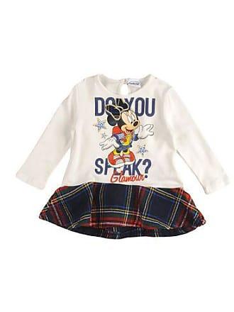 Tops Y Camisetas Disney Y Disney Tops Disney Camisetas Camisetas xgwA6B6n