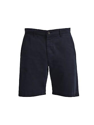Marineblaue 1363 tencel Baumwolle 30 Nn 07 Aus Blue Baumwolle shorts qAB5w0B