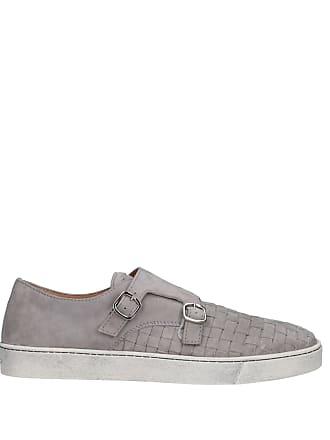 Basses Santoni Chaussures amp; Tennis Sneakers OZxwp