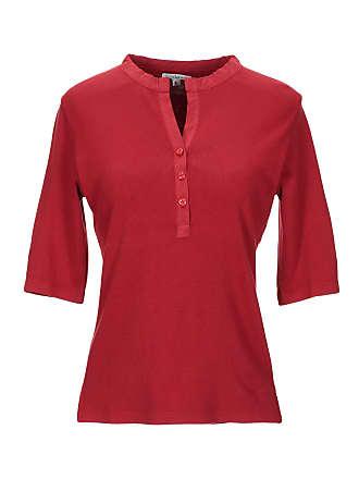shirts Topwear Ken Ken Barrell Barrell Ken T T shirts Topwear T6q0zwgX