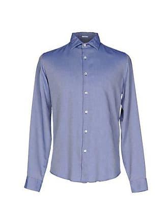 Friedman Camisas Robert Camisas Camisas Robert Friedman Robert Friedman ZZprnwxP