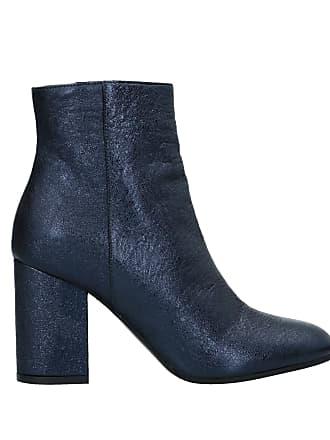 Lea Bottines gu Chaussures Bottines Chaussures gu Chaussures Chaussures Lea Bottines Bottines Lea gu gu Lea Awvq57