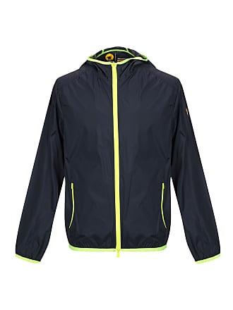 Coats Ciesse Ciesse Ciesse Jackets Piumini Jackets amp; Piumini amp; Coats Z4nEFqxgw