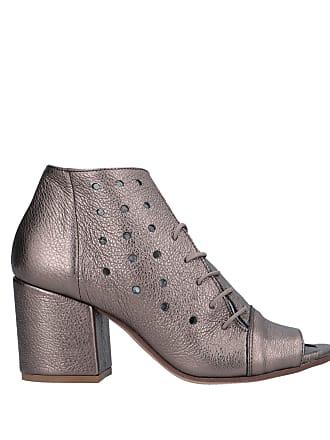 amp; Chaussures amp; Nila amp; Bottines Chaussures Nila Bottines Nila SYqaxd