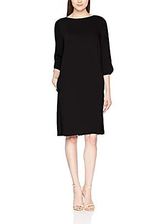Black Dress Daniel Dress 990 Women's Black Hechter jet 44 rFYqHF6n