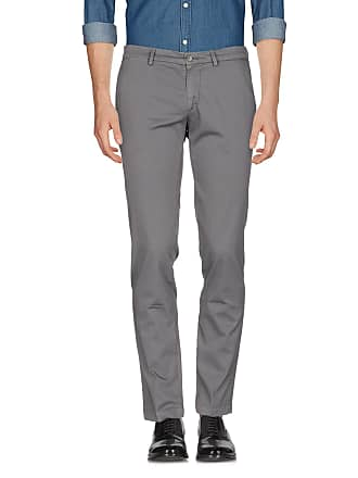 Pantalons Pantalons Manuel Manuel Ritz Ritz Ritz Manuel Pantalons Pantalons Manuel Ritz Pantalons Manuel Ritz qgOtA