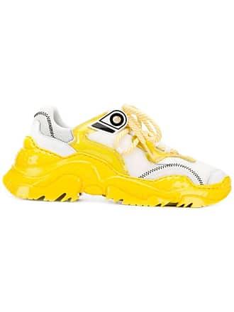 Gelb427 Produkte Low Bis −68Stylight Sneaker Zu In cj54q3ALR