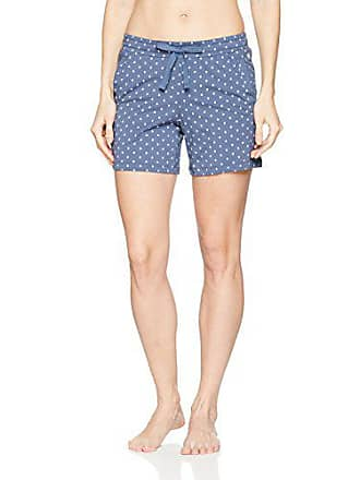 O´polo W O'polo Body Marc Mix amp;beach Bermuda shorts Damen lTJF1cK