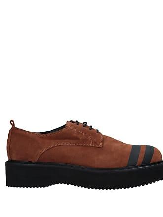Chaussures Valentini À Valentini Chaussures Luca Lacets Lacets À Valentini Chaussures Luca À Luca CRvdnUrC