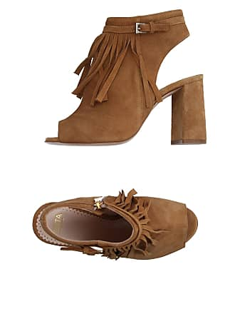 Milano Roberto Festa Sandales Chaussures Festa Milano Roberto Festa Roberto Chaussures Milano Sandales zZw5axqq