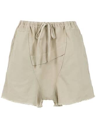 Shorts Osklen Mit Mit KordelzugNude Shorts Mit Osklen KordelzugNude Shorts KordelzugNude Osklen Osklen Shorts Mit OkZPiXu