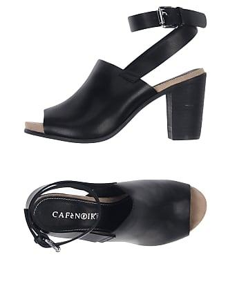 Cafènoir Chaussures Cafènoir Sandales Chaussures Sandales Chaussures Cafènoir 88rfEWc
