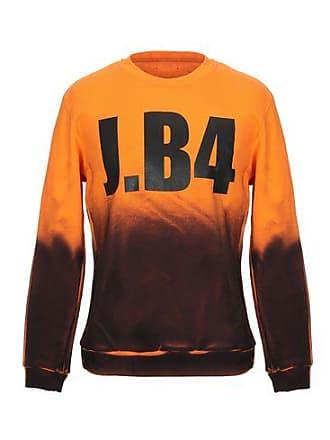 Sudaderas Jb4 Y Justbefore Camisetas Tops 6q6TxZwpBn