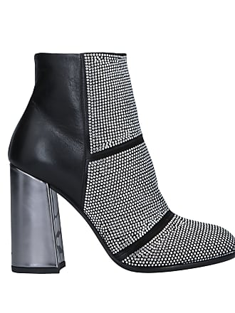 Janet Chaussures Bottines Bottines amp; amp; Chaussures Chaussures amp; Janet Janet zxSwzAC