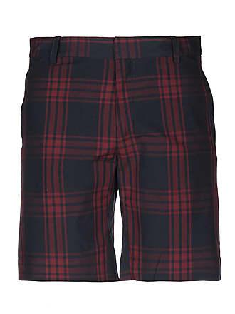 Wood Pantalons Wood Pantalons Bermudas qBvwdzIE