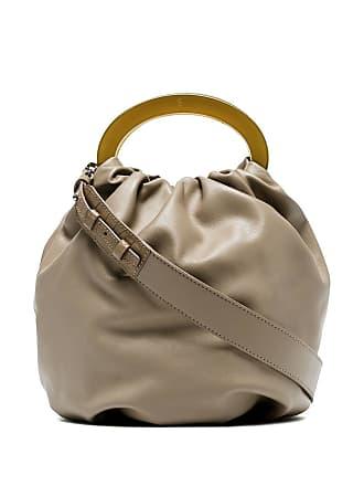 Posy Kettendetail Nude de Handtasche Gu Mit O5811w