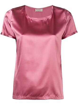 Fino Blanca® Abbigliamento −60 A Acquista Stylight qfxCOwE