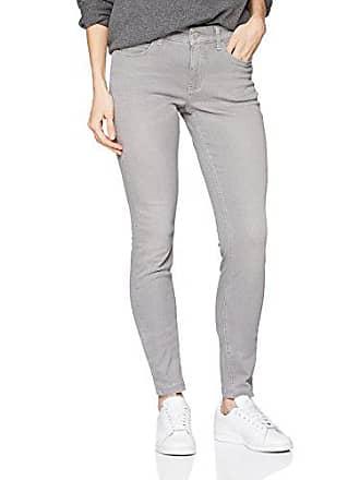 Mac Jeans Broeken Damen Skinny Dream rBWdeoCx