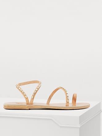 Sandales Jusqu''à Ancient Ancient Sandals®Achetez Greek Sandales Greek pLUGzMSqV