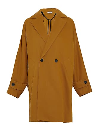 Iro Coats Jackets amp; Overcoats Iro Coats BwTxqFU