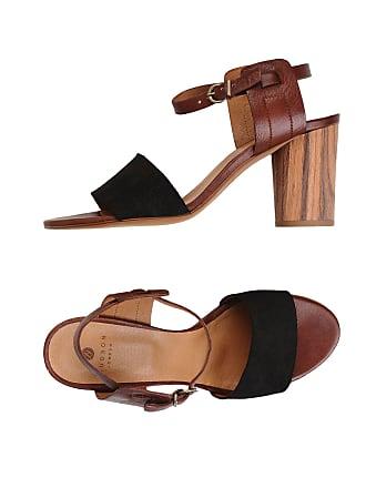 Pour Femmes Chaussures SoldesJusqu''à Hudson −74Stylight vmN8nw0O