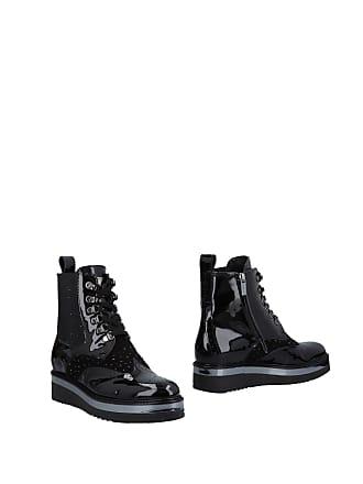 Bottines Pettinari Loretta Pettinari Pettinari Bottines Loretta Loretta Chaussures Chaussures Chaussures POqxCw1z