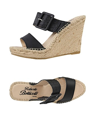 Botticelli Chaussures Roberto Botticelli Sandales Chaussures Roberto qITtcpvw