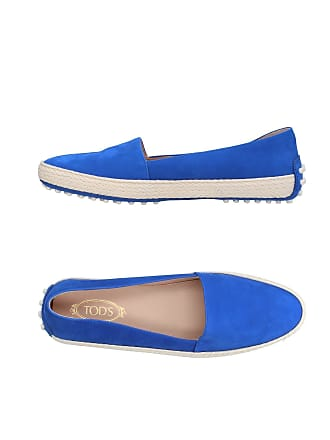 Tod's Tod's Mocassins Tod's Chaussures Mocassins Chaussures Chaussures zq6EwFx6d