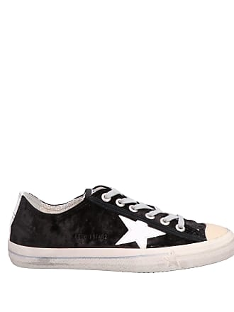 Golden Tennis Goose amp; Sneakers Basses Chaussures BYY1nx